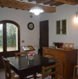 foto 0 - Deruta casale ristrutturato a Perugia in Vendita