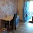 foto 12 - Mondolfo appartamento ristrutturato recentemente a Pesaro e Urbino in Vendita