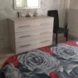 foto 3 - Mondolfo appartamento ristrutturato recentemente a Pesaro e Urbino in Vendita