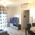foto 0 - Mondolfo appartamento ristrutturato recentemente a Pesaro e Urbino in Vendita