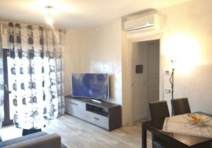 Annuncio vendita Mondolfo appartamento ristrutturato recentemen ...