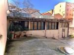 Annuncio vendita Milano ampio laboratorio