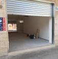 foto 10 - Acquaviva delle Fonti locale ristrutturato a Bari in Affitto