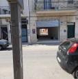 foto 9 - Acquaviva delle Fonti locale ristrutturato a Bari in Affitto