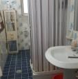 foto 8 - Bari ampia stanza arredata a Bari in Affitto