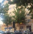 foto 2 - Bari ampia stanza arredata a Bari in Affitto