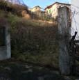foto 4 - Serra Riccò casa indipendente a Genova in Vendita