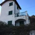 foto 3 - Serra Riccò casa indipendente a Genova in Vendita