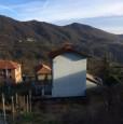 foto 1 - Serra Riccò casa indipendente a Genova in Vendita