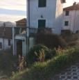 foto 0 - Serra Riccò casa indipendente a Genova in Vendita