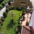 foto 10 - Baronissi villa quadrifamiliare a Salerno in Vendita
