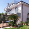 foto 9 - Baronissi villa quadrifamiliare a Salerno in Vendita