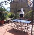 foto 8 - Baronissi villa quadrifamiliare a Salerno in Vendita