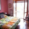 foto 6 - Baronissi villa quadrifamiliare a Salerno in Vendita