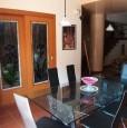 foto 5 - Baronissi villa quadrifamiliare a Salerno in Vendita