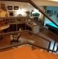 foto 3 - Baronissi villa quadrifamiliare a Salerno in Vendita