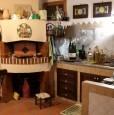 foto 2 - Baronissi villa quadrifamiliare a Salerno in Vendita