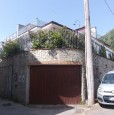 foto 1 - Baronissi villa quadrifamiliare a Salerno in Vendita