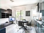 Annuncio vendita Milano appartamento signorile