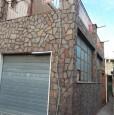 foto 3 - Terzigno villetta con garage a Napoli in Vendita