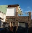 foto 1 - Terzigno villetta con garage a Napoli in Vendita