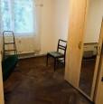 foto 6 - Timisoara appartamento a Romania in Vendita