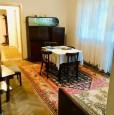 foto 0 - Timisoara appartamento a Romania in Vendita