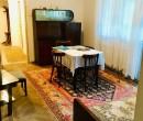 Annuncio vendita Timisoara appartamento