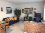 Annuncio vendita Cinisello Balsamo trilocale appartamento