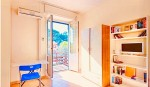Annuncio affitto Roma apartment