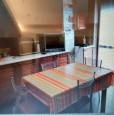 foto 6 - Latina appartamento con opzione rent to buy a Latina in Vendita