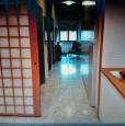 foto 5 - Latina appartamento con opzione rent to buy a Latina in Vendita