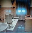 foto 4 - Latina appartamento con opzione rent to buy a Latina in Vendita