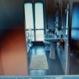 foto 3 - Latina appartamento con opzione rent to buy a Latina in Vendita