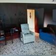 foto 2 - Latina appartamento con opzione rent to buy a Latina in Vendita