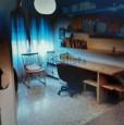 foto 1 - Latina appartamento con opzione rent to buy a Latina in Vendita