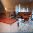 foto 0 - Latina appartamento con opzione rent to buy a Latina in Vendita