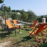 foto 0 - Vieste appartamenti a Foggia in Affitto