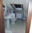 foto 8 - Vizzolo Predabissi appartamento ammobiliato a Milano in Affitto