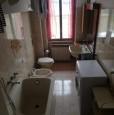 foto 7 - Vizzolo Predabissi appartamento ammobiliato a Milano in Affitto