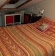 foto 5 - Vizzolo Predabissi appartamento ammobiliato a Milano in Affitto