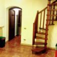 foto 2 - Vizzolo Predabissi appartamento ammobiliato a Milano in Affitto