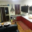 foto 0 - Vizzolo Predabissi appartamento ammobiliato a Milano in Affitto