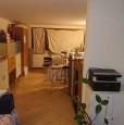 foto 1 - Grosseto da privato appartamento a Grosseto in Vendita