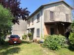Annuncio vendita San Benedetto Po località Bardelle casa