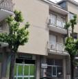 foto 1 - Ancona in zona Palombare appartamento a Ancona in Vendita
