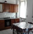 foto 0 - Ancona in zona Palombare appartamento a Ancona in Vendita