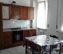 Annuncio vendita Ancona in zona Palombare appartamento