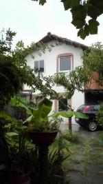Annuncio vendita Lauriano casa indipendente collinare