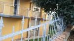 Annuncio vendita Crosia villa con giardino